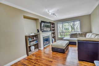 """Photo 11: 22 6513 200 Street in Langley: Willoughby Heights Townhouse for sale in """"Logan Creek"""" : MLS®# R2567089"""