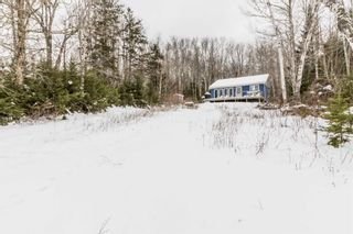 Photo 2: 164 Black Duck Lake Road in East Dalhousie: 404-Kings County Residential for sale (Annapolis Valley)  : MLS®# 202101648