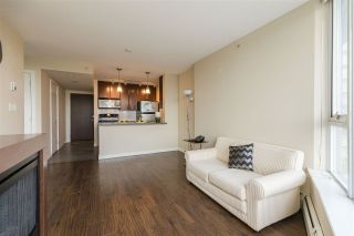 """Photo 4: 1809 688 ABBOTT Street in Vancouver: Downtown VW Condo for sale in """"FIRENZE II"""" (Vancouver West)  : MLS®# R2550571"""