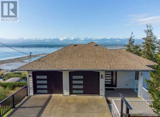 Photo 5: 1161 Moore Rd in Comox: House for sale : MLS®# 882990