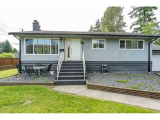 Photo 13: 534 BLUE MOUNTAIN Street in Coquitlam: Coquitlam West House for sale : MLS®# R2460178