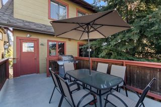"""Photo 12: 2104 MAPLE Street in Vancouver: Kitsilano House for sale in """"Kitsilano"""" (Vancouver West)  : MLS®# R2583100"""