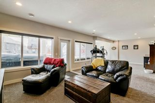 Photo 46: 329 Bayside Crescent SW: Airdrie Detached for sale : MLS®# A1129242