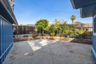 Photo 21: OCEANSIDE House for sale : 3 bedrooms : 510 San Luis Rey Dr