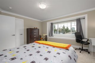"""Photo 26: 585 CHAPMAN Avenue in Coquitlam: Coquitlam West House for sale in """"Coquitlam West"""" : MLS®# R2547535"""
