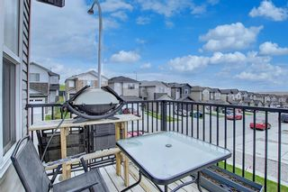 Photo 19: 143 Nolanhurst Rise NW in Calgary: Nolan Hill Detached for sale : MLS®# A1110473