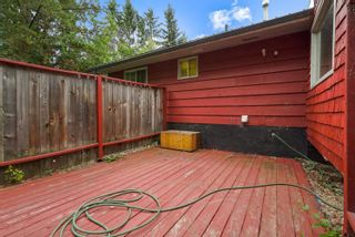 Photo 35: 5427 49 Street: Rural Lac Ste. Anne County House for sale : MLS®# E4261982