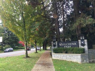 """Photo 20: 211 2083 W 33RD Avenue in Vancouver: Quilchena Condo for sale in """"DEVONSHIRE HOUSE"""" (Vancouver West)  : MLS®# R2115581"""