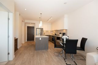 """Photo 2: 208 625 E 3RD Street in North Vancouver: Lower Lonsdale Condo for sale in """"Kindred"""" : MLS®# R2583491"""