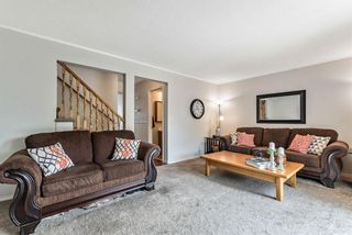 Photo 9: 104 6223 31 Avenue NW in Calgary: Bowness Row/Townhouse for sale : MLS®# A1134935