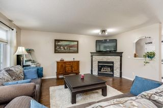Photo 4: 566 Fairways Crescent NW: Airdrie Detached for sale : MLS®# A1126623