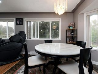 Photo 9: 1265 Dunsterville Ave in : SW Strawberry Vale House for sale (Saanich West)  : MLS®# 856258