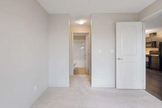 Photo 13: 131 5515 7 Avenue in Edmonton: Zone 53 Condo for sale : MLS®# E4249575