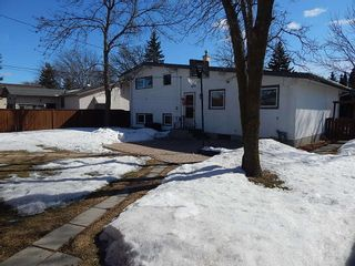 Photo 27: 133 Wordsworth Way in Winnipeg: House for sale : MLS®# 1806575