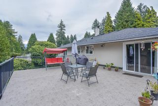 Photo 12: 1635 WESTERN Drive in Port Coquitlam: Mary Hill House for sale : MLS®# R2509794