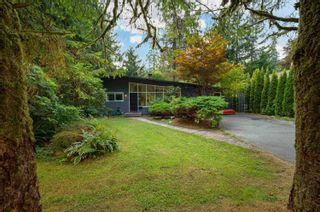 Photo 3: 2207 CHAPMAN Way in North Vancouver: Seymour NV House for sale : MLS®# R2614814