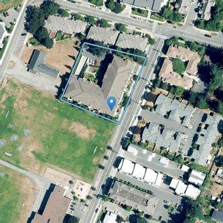 Photo 18: 118 2710 Jacklin Rd in Langford: La Langford Proper Condo for sale : MLS®# 843528