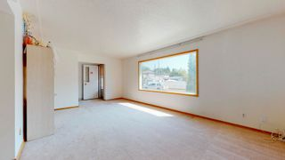 Photo 4: 6904 107 Street in Edmonton: Zone 15 House for sale : MLS®# E4253951