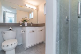 Photo 38: 10573 KOZIER Drive in Richmond: Steveston North House for sale : MLS®# R2529209