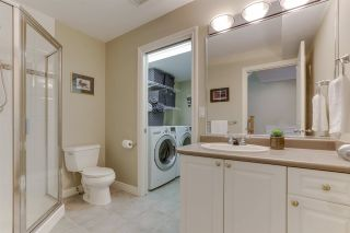 """Photo 25: 9 1651 PARKWAY Boulevard in Coquitlam: Westwood Plateau Townhouse for sale in """"VERDANT CREEK"""" : MLS®# R2478648"""