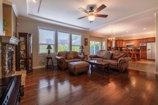 Photo 10: 6020 GLENMORE Drive in Chilliwack: Sardis West Vedder Rd House for sale (Sardis)  : MLS®# R2600850