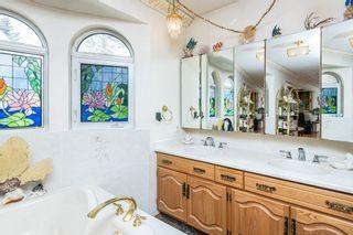 Photo 24: 5103 154 Street in Edmonton: Zone 14 House for sale : MLS®# E4261585