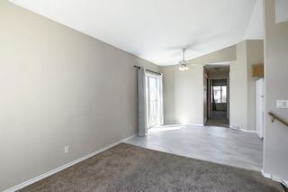 Photo 15: 135 COVEWOOD Close NE in Calgary: Coventry Hills Detached for sale : MLS®# A1023172