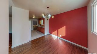 Photo 9: 2034 Queen Street in Regina: Cathedral RG Residential for sale : MLS®# SK871200