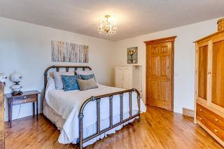 Photo 17: 188 Signal Hill Circle SW in Calgary: Signal Hill Detached for sale : MLS®# A1114521
