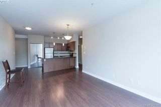 Photo 9: 304 844 Goldstream Ave in VICTORIA: La Langford Proper Condo for sale (Langford)  : MLS®# 784260