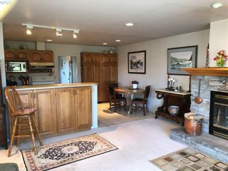Photo 10: 3489 Henderson Rd in VICTORIA: OB Henderson House for sale (Oak Bay)  : MLS®# 805345