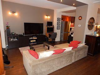 Photo 8: 49 Polson Avenue in Winnipeg: House for sale : MLS®# 1813179