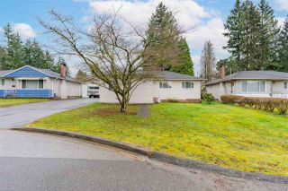 Photo 3: 11720 98 Avenue in Surrey: Royal Heights House for sale (North Surrey)  : MLS®# R2542310