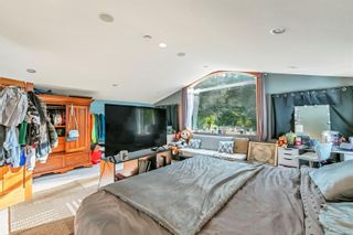 Photo 31: 155 Alders Ave in : GI Salt Spring House for sale (Gulf Islands)  : MLS®# 873039