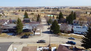 Photo 37: 1248 Jubilee Drive in Swift Current: North Hill Residential for sale : MLS®# SK844497