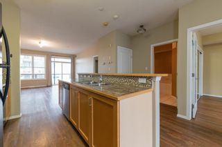 Photo 6: 308 9828 112 Street in Edmonton: Zone 12 Condo for sale : MLS®# E4263767