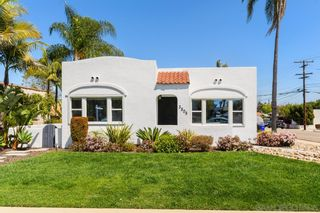 Photo 2: NORTH PARK House for sale : 3 bedrooms : 3505 33rd Street in San Diego