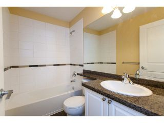 """Photo 17: 44 6555 192A Street in Surrey: Clayton Townhouse for sale in """"The Carlisle"""" (Cloverdale)  : MLS®# R2037162"""