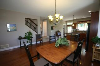 Photo 6: 24310 101A AVENUE in Maple Ridge: Albion House for sale : MLS®# R2060305