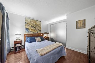 "Photo 13: 102 2240 WALL Street in Vancouver: Hastings Condo for sale in ""Landmark Edgewater"" (Vancouver East)  : MLS®# R2535330"