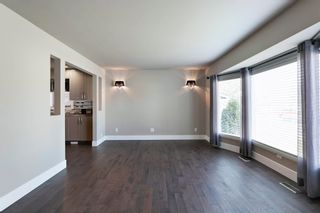 Photo 4: 2422 106A Street in Edmonton: Zone 16 House for sale : MLS®# E4254507