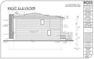 Photo 5: 8535 80 Avenue in Edmonton: Zone 17 House for sale : MLS®# E4241010
