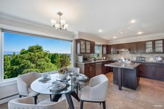 Photo 5: 4110 QUESNEL Drive in Vancouver: Arbutus House for sale (Vancouver West)  : MLS®# R2611439