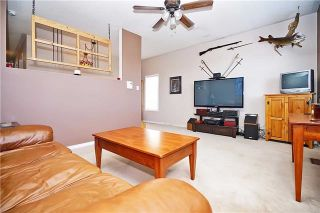 Photo 6: 1518 Heartland Boulevard in Oshawa: Taunton House (2-Storey) for sale : MLS®# E3457667