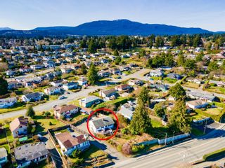 Photo 48: 637 Brechin Rd in : Na Brechin Hill House for sale (Nanaimo)  : MLS®# 869423