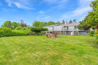 Photo 2: 1613 Dufour Rd in : Sk Whiffin Spit House for sale (Sooke)  : MLS®# 875581