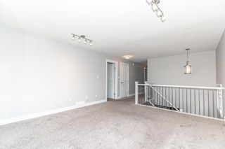 Photo 24: 15820 13 Avenue in Edmonton: Zone 56 House for sale : MLS®# E4254692