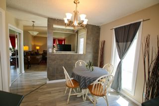 Photo 4: 9510 105 Street: Morinville House for sale : MLS®# E4250686