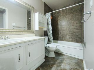 Photo 11: 111 203A Tait Place in Saskatoon: Wildwood Residential for sale : MLS®# SK859064
