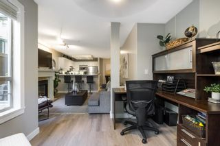 "Photo 20: 101 22025 48 Avenue in Langley: Murrayville Condo for sale in ""Autumn Ridge"" : MLS®# R2597275"